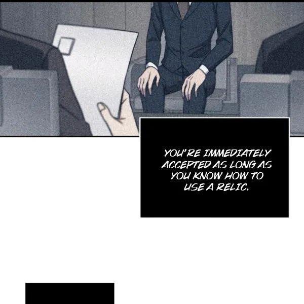 Tomb Raider King Chapter 171 page 49 - Mangakakalots.com