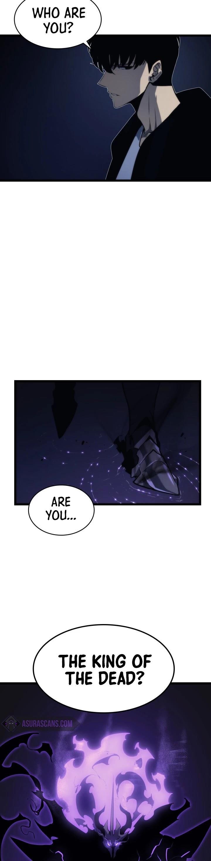 Solo Leveling Chapter 161 page 65 - Mangakakalots.com