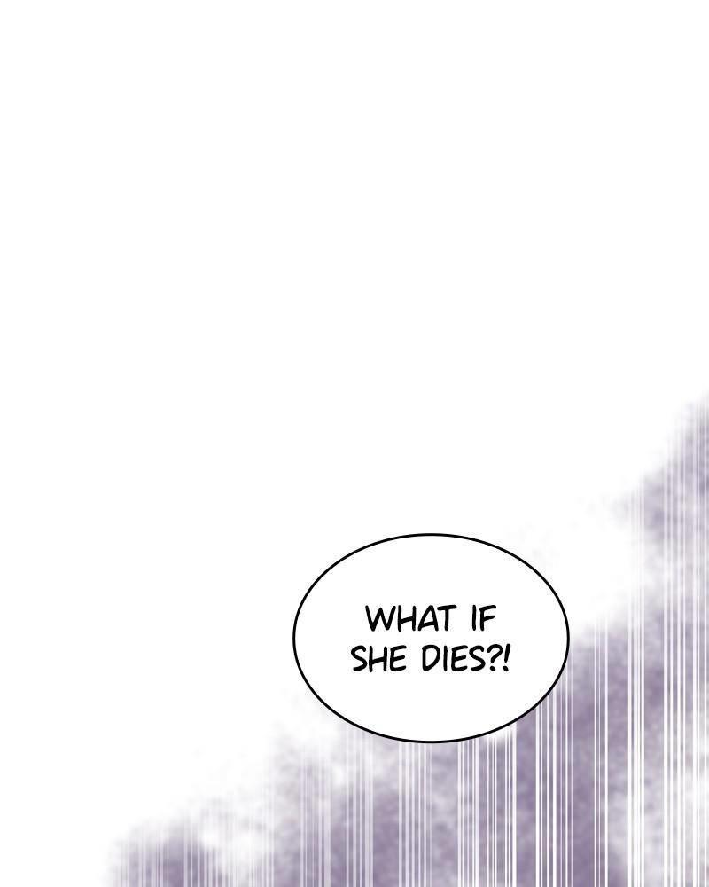 Shadow Bride Chapter 23 page 37 - Mangakakalots.com