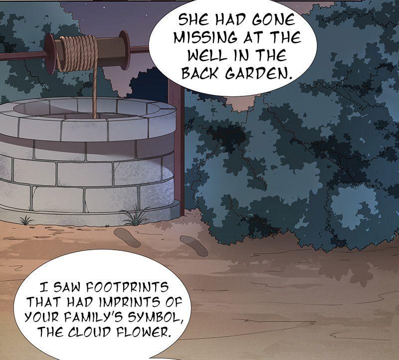 Teahouse Of Galactic Conquerors Chapter 6 page 8 - Mangakakalots.com