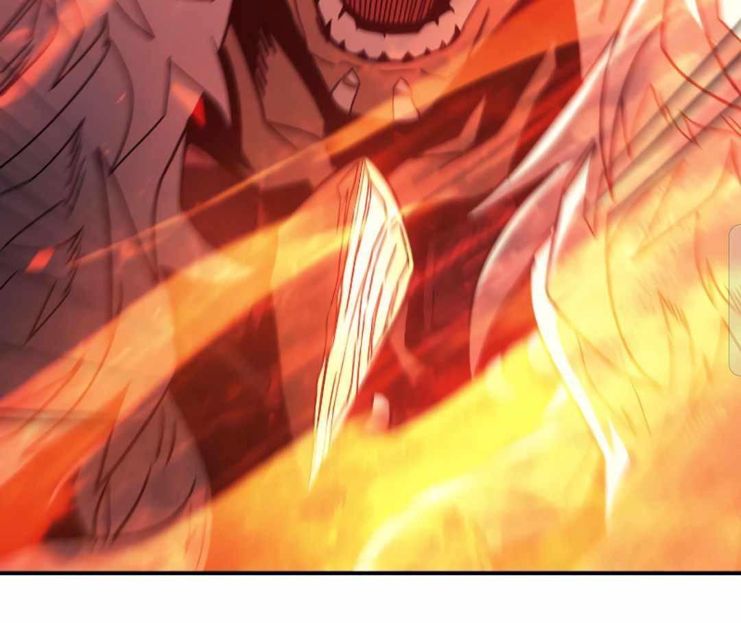 A Returner's Magic Should Be Special Chapter 163 page 98 - Mangakakalot