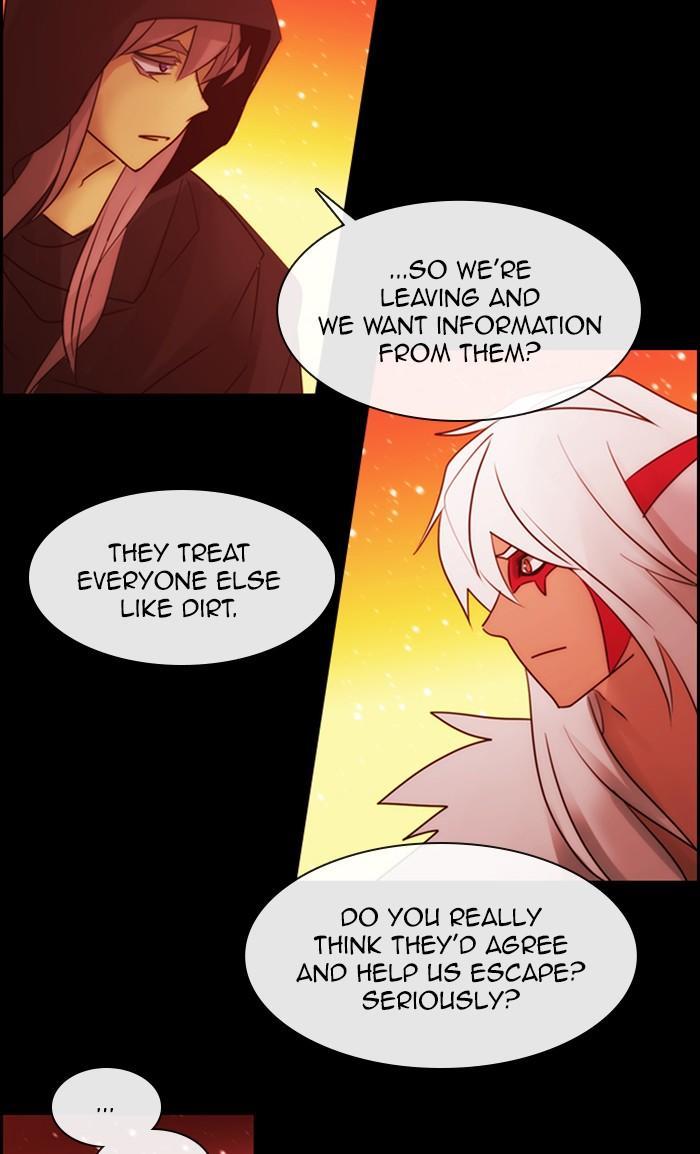 Kubera Chapter 488: [Season 3] Ep. 203 - Enemy (3) page 15 - Mangakakalots.com