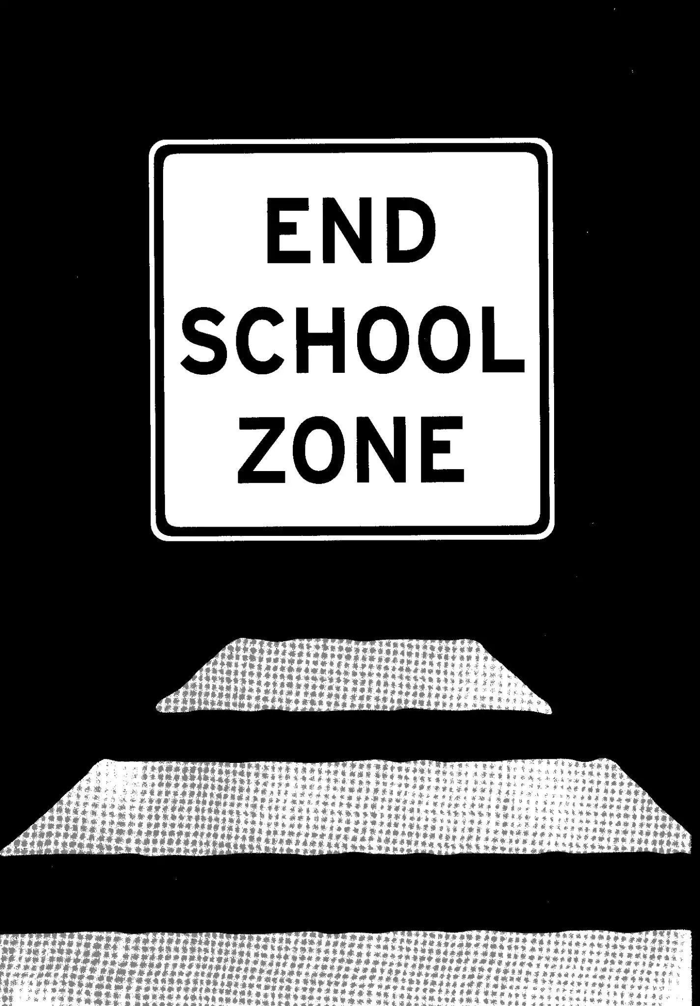 School Zone Vol.1 Chapter 5: Another Reiko-San page 43 - Mangakakalots.com