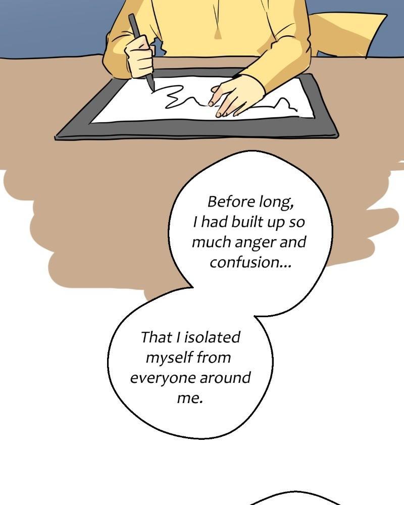 Unordinary Chapter 241: Message From Uru-Chan page 14 - Mangakakalot
