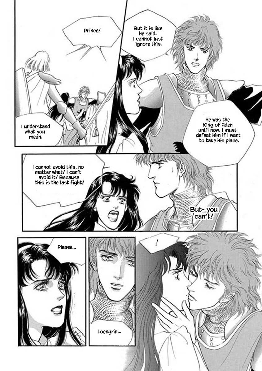 Lineage Chapter 68 page 22 - Mangakakalots.com