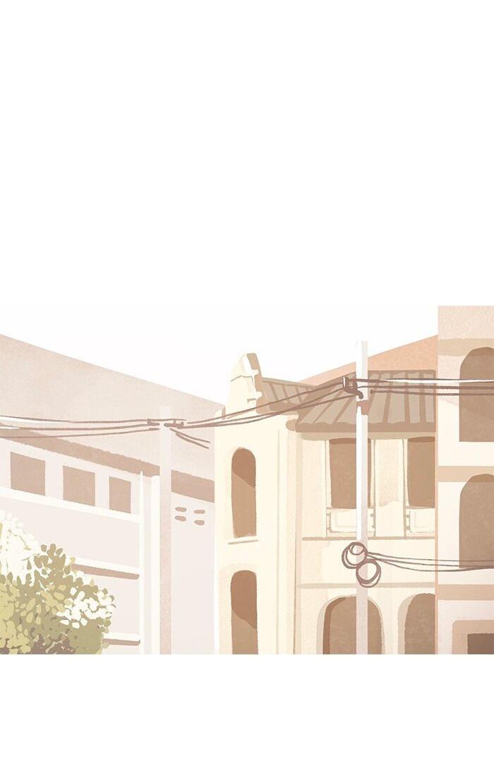 Blooming Days Chapter 22 page 19 - Mangakakalots.com
