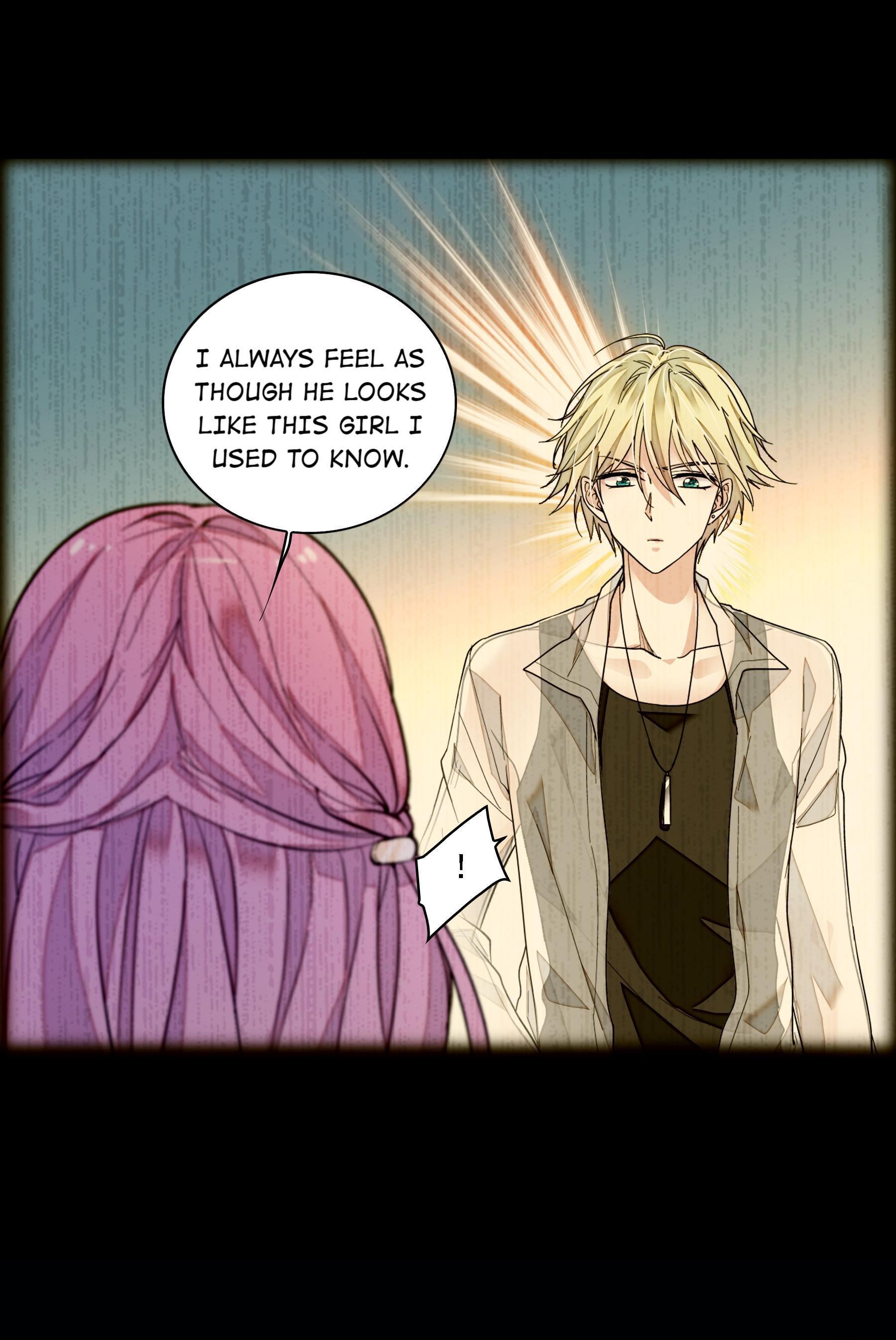 Dragon And Phoenix Flip Chapter 42: Missing page 28 - Mangakakalots.com