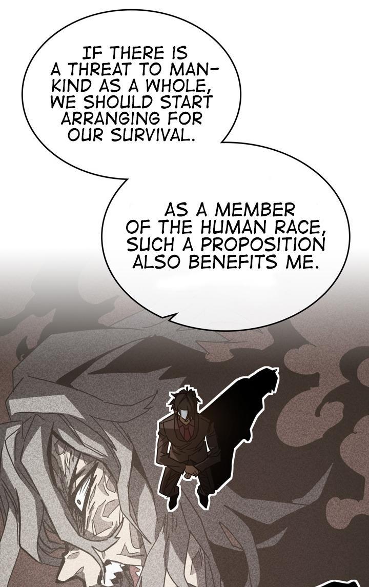 A Returner's Magic Should Be Special Vol.2 Chapter 120 page 26 - Mangakakalots.com