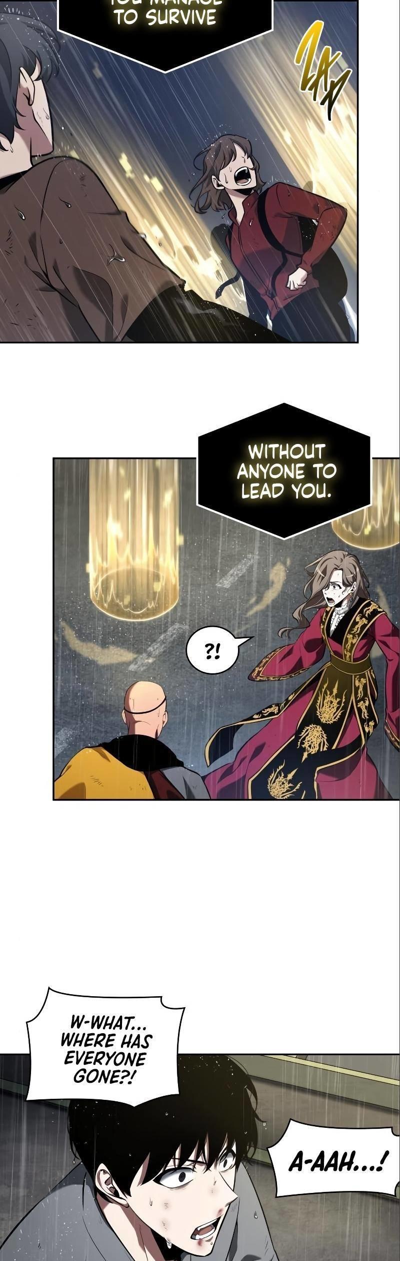Omniscient Reader'S Viewpoint Chapter 67 page 7 - Mangakakalots.com