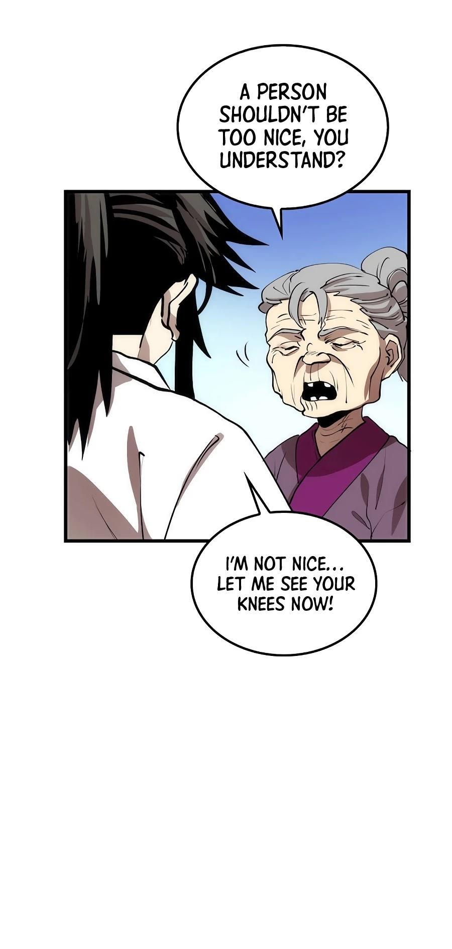 Doctor'S Rebirth Chapter 44 page 49 - Mangakakalots.com