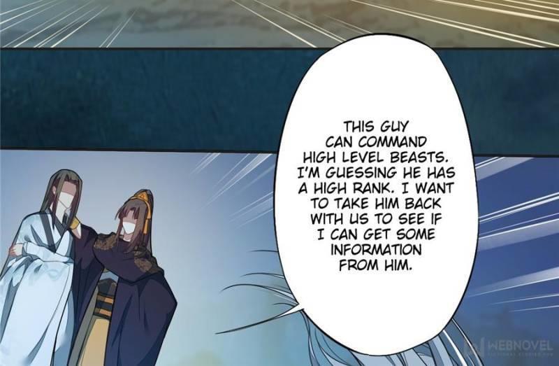 Peerless Refiner Chapter 128 page 33 - Mangakakalots.com