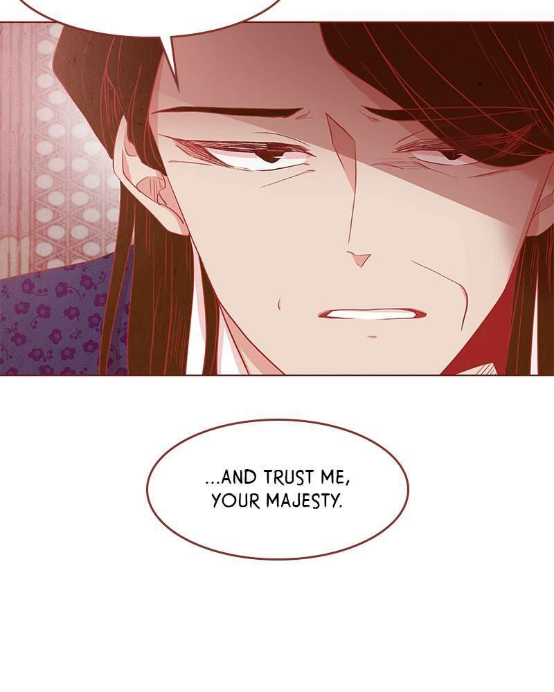 Do Snakes Eat Flowers? Chapter 14 page 8 - Mangakakalots.com