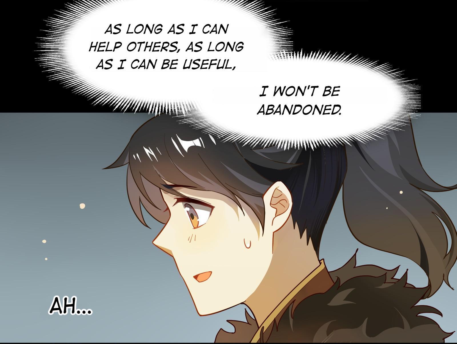 Craftsman Chapter 24: Black Umbrella Case : Episode 24 page 39 - Mangakakalots.com