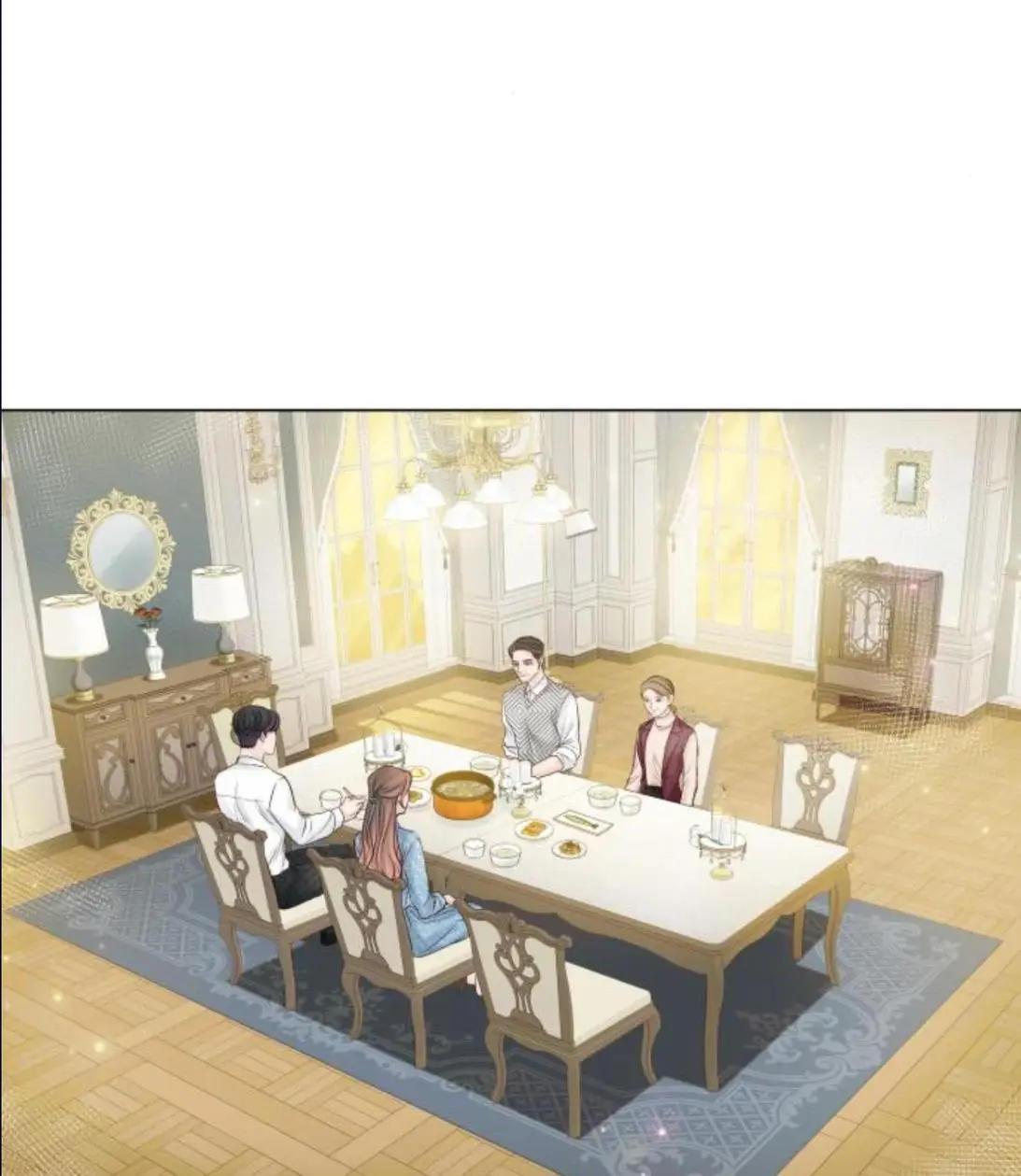 Surely A Happy Ending Chapter 23 page 91 - Mangakakalots.com