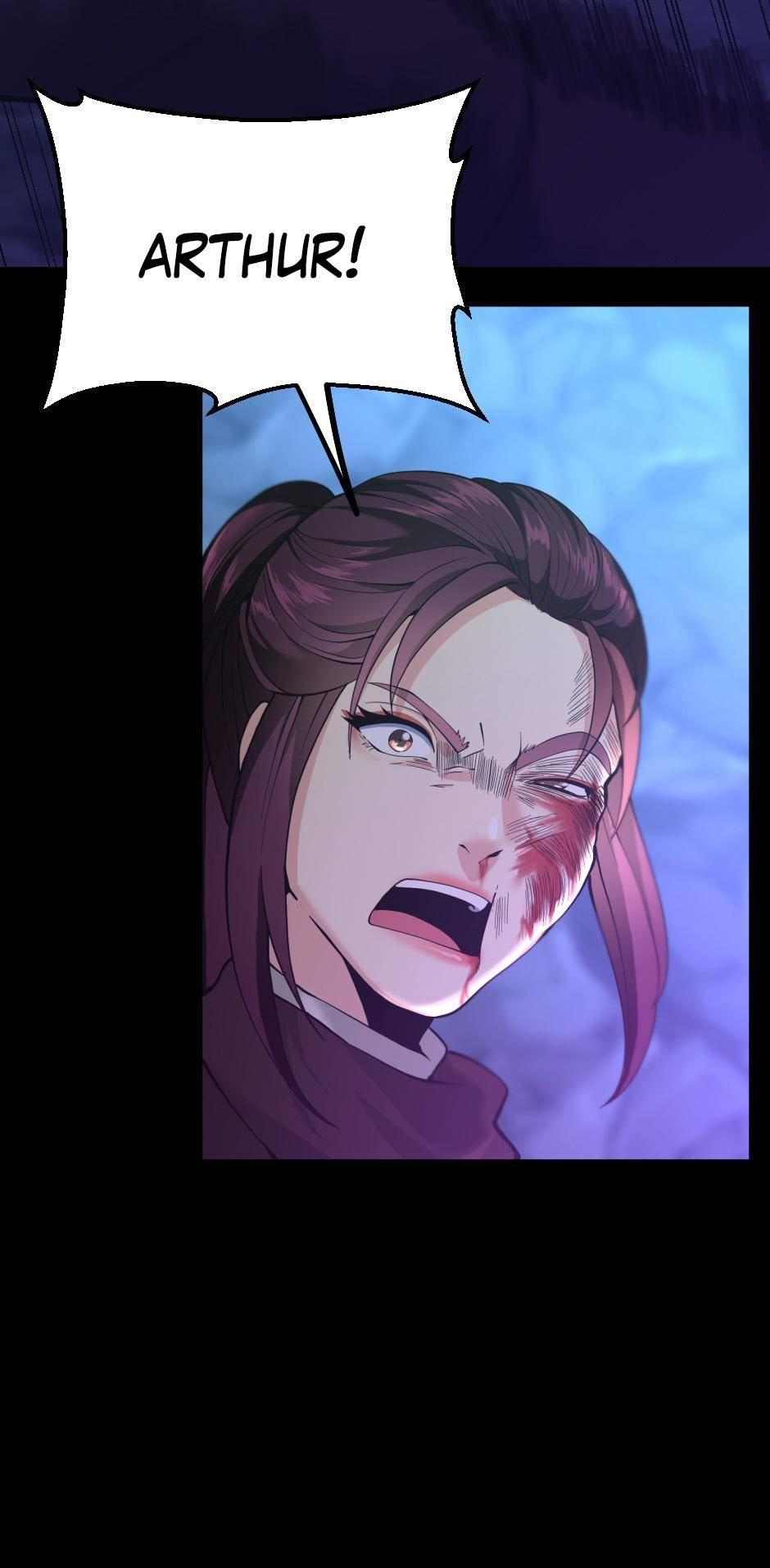 The Beginning After The End Chapter 118 page 64 - Mangakakalots.com