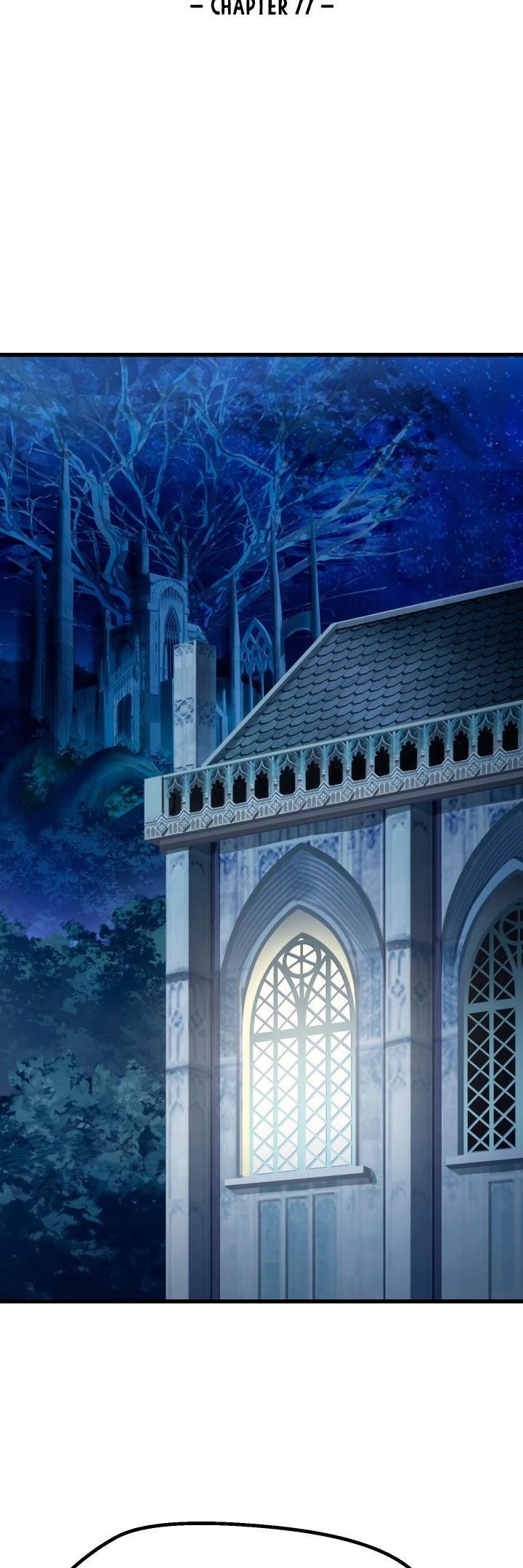 Survival Story Of A Sword King In A Fantasy World Chapter 77 page 22 - Mangakakalots.com