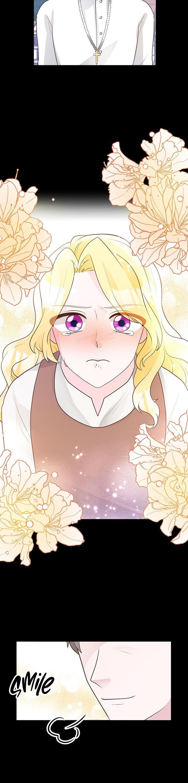 A Poisonous Lily Chapter 15 page 5 - Mangakakalots.com