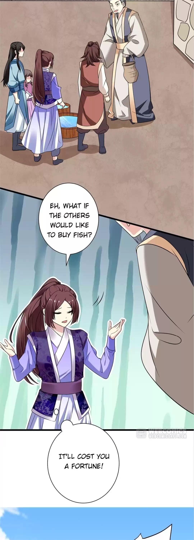 Kung Fu Beauty Chapter 41 page 17 - Mangakakalots.com