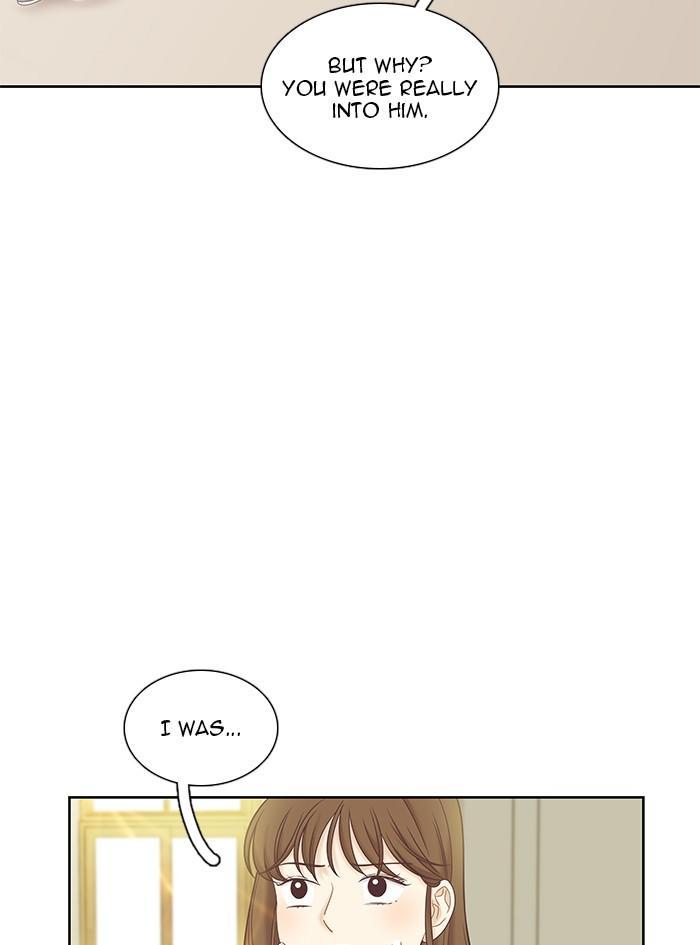 Girl's World Chapter 270: 270 - Part 2.56 page 102 - Mangakakalots.com