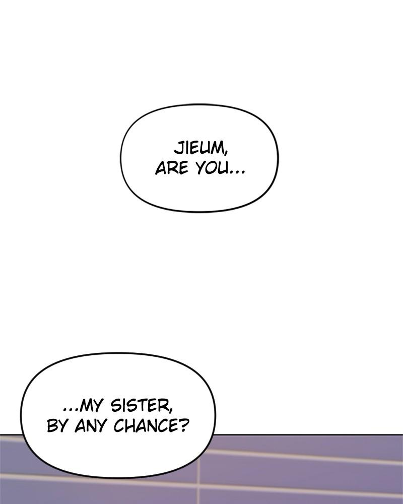 See You In My 19Th Life Chapter 45: Episode 45 page 1 - Mangakakalots.com