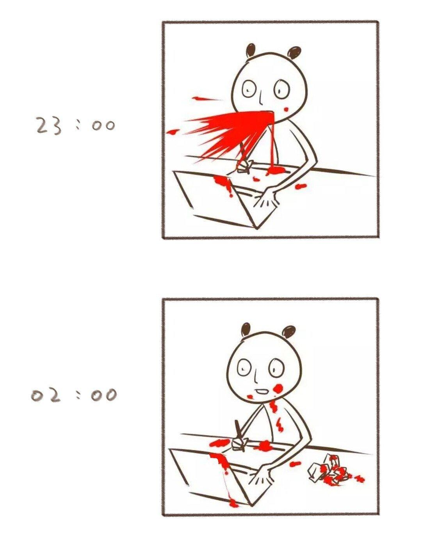 I Accidentally Saved The Jianghu'S Enemy Chapter 2 page 37 - Mangakakalots.com