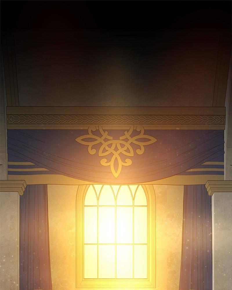 The Princess' Jewelry Box Chapter 10 page 76 - Mangakakalots.com