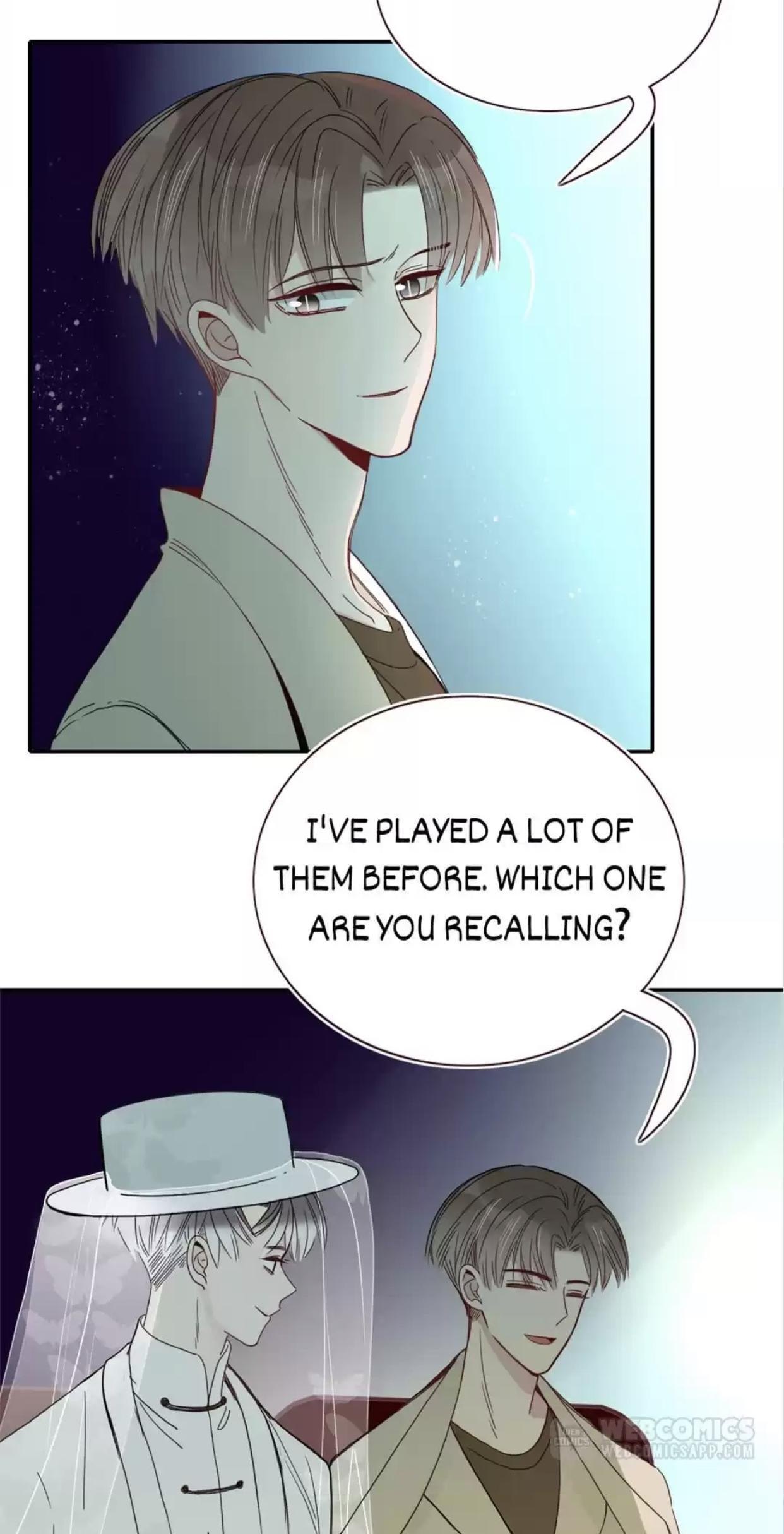 Rainbow Crown Chapter 64 page 4 - Mangakakalots.com