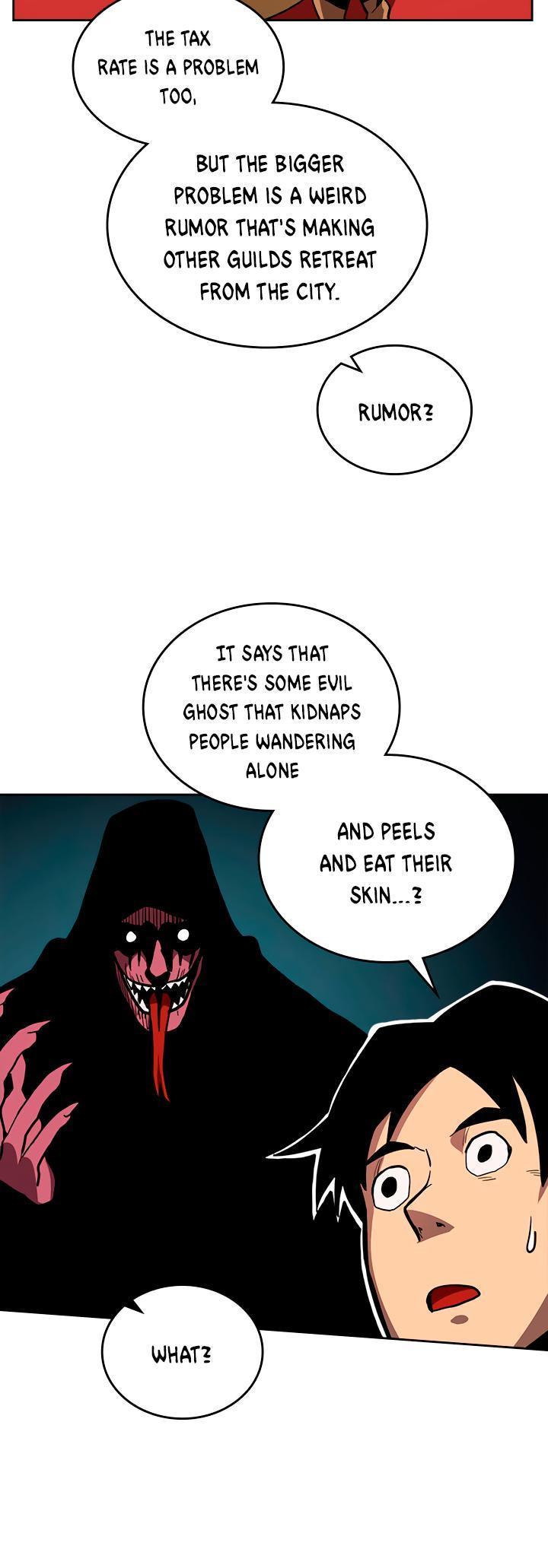 A Returner's Magic Should Be Special Chapter 62 page 38 - Mangakakalots.com
