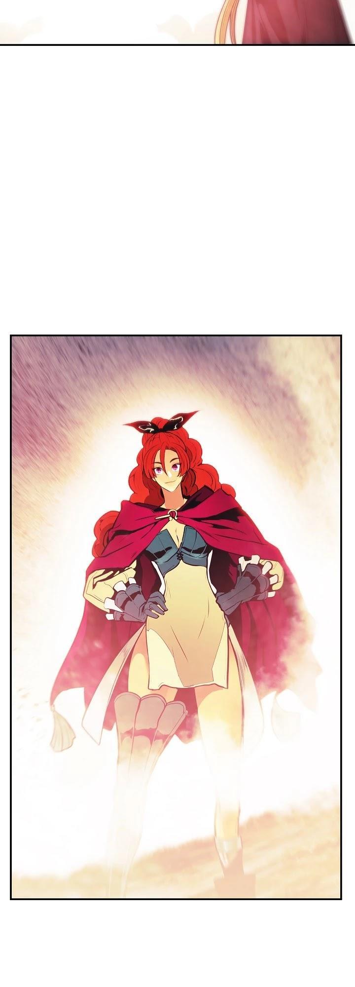 Mookhyang - Dark Lady Chapter 117 page 27 - Mangakakalots.com