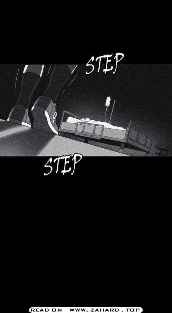 Shotgun Boy Chapter 20 page 13 - Mangakakalots.com