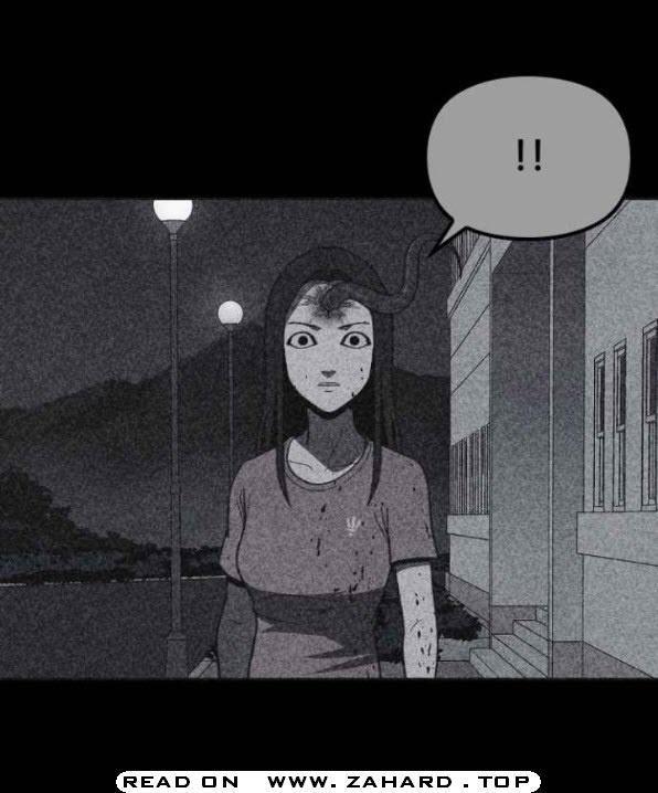 Shotgun Boy Chapter 29 page 54 - Mangakakalots.com