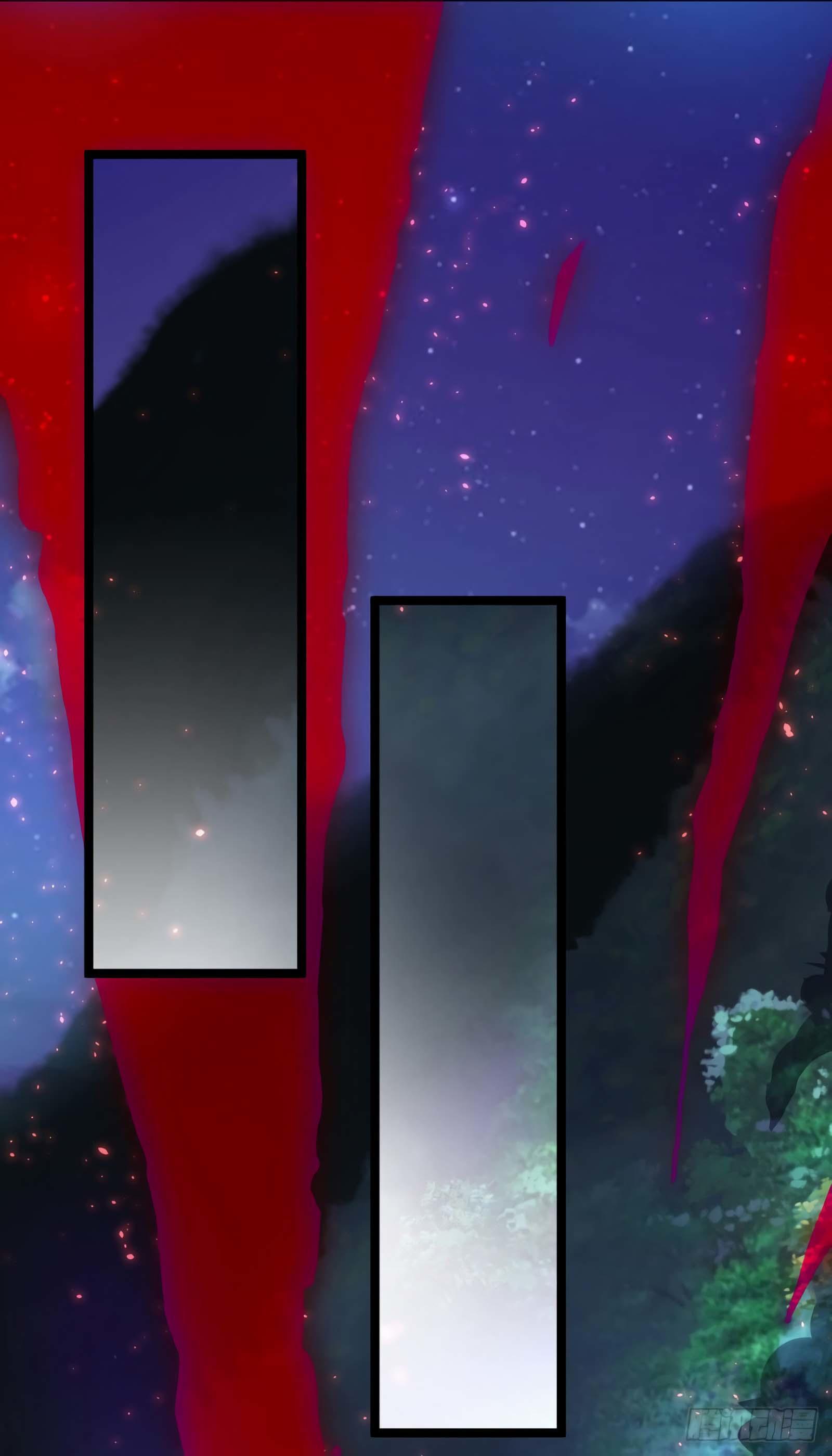 Dominate The Three Realms Chapter 103 page 2 - Mangakakalots.com
