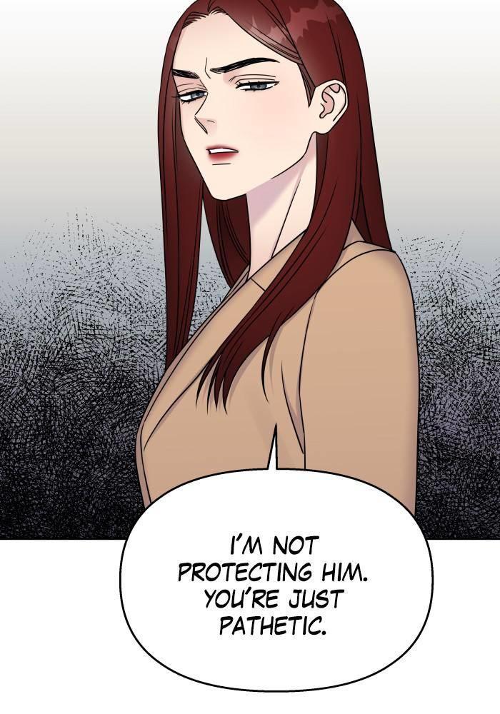 My Butler, Not Lover Chapter 26 page 4 - Mangakakalots.com