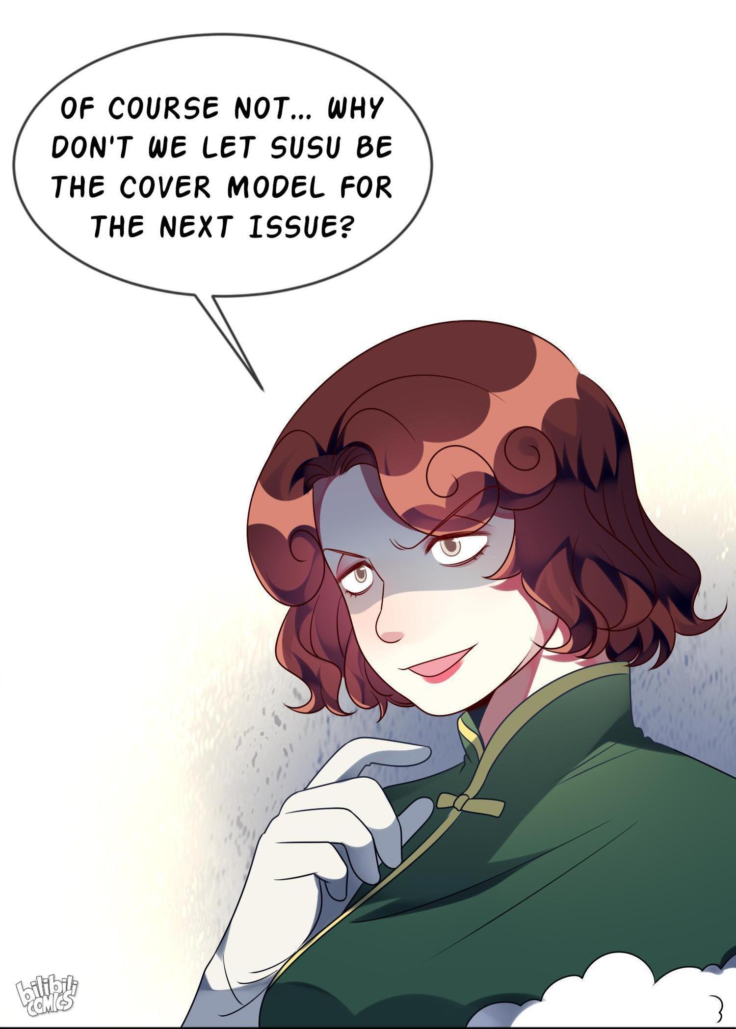 My Young Lady Is A Neet Chapter 35: Romance = Violence? page 23 - Mangakakalots.com