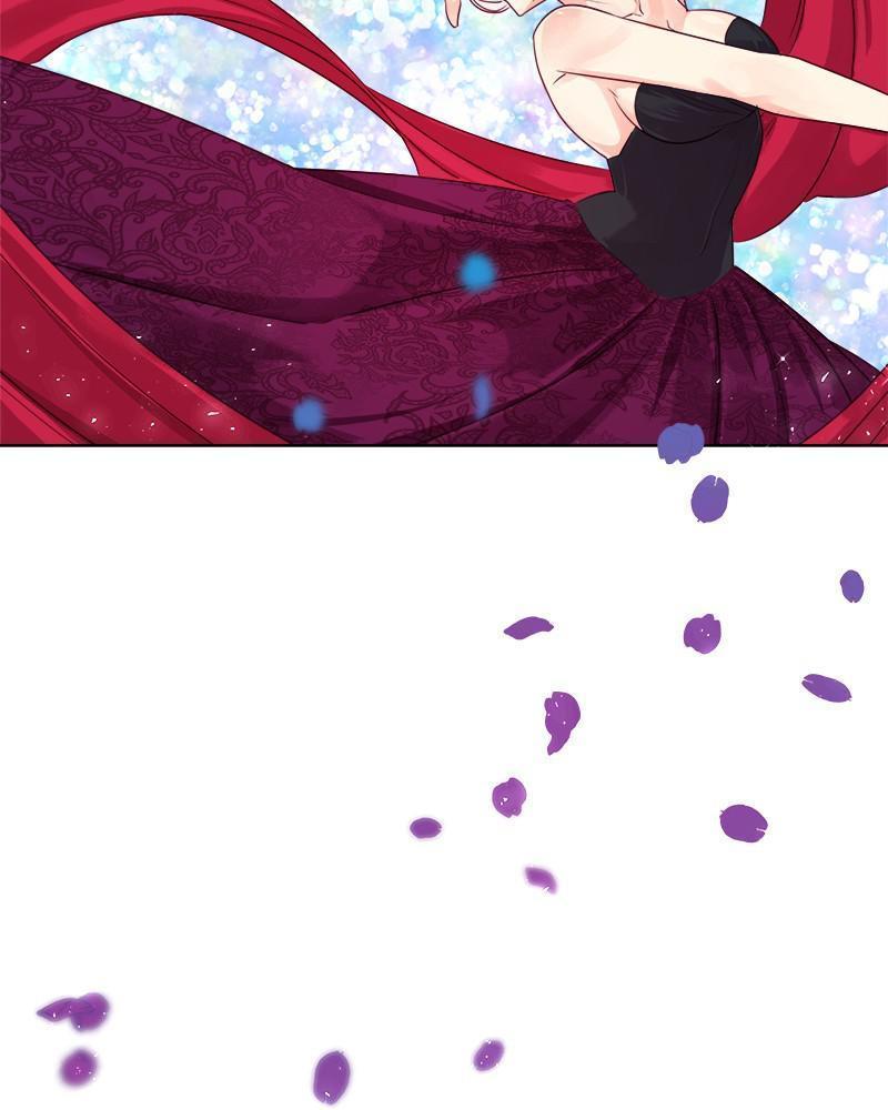 The Princess' Jewelry Box Chapter 9 page 6 - Mangakakalots.com