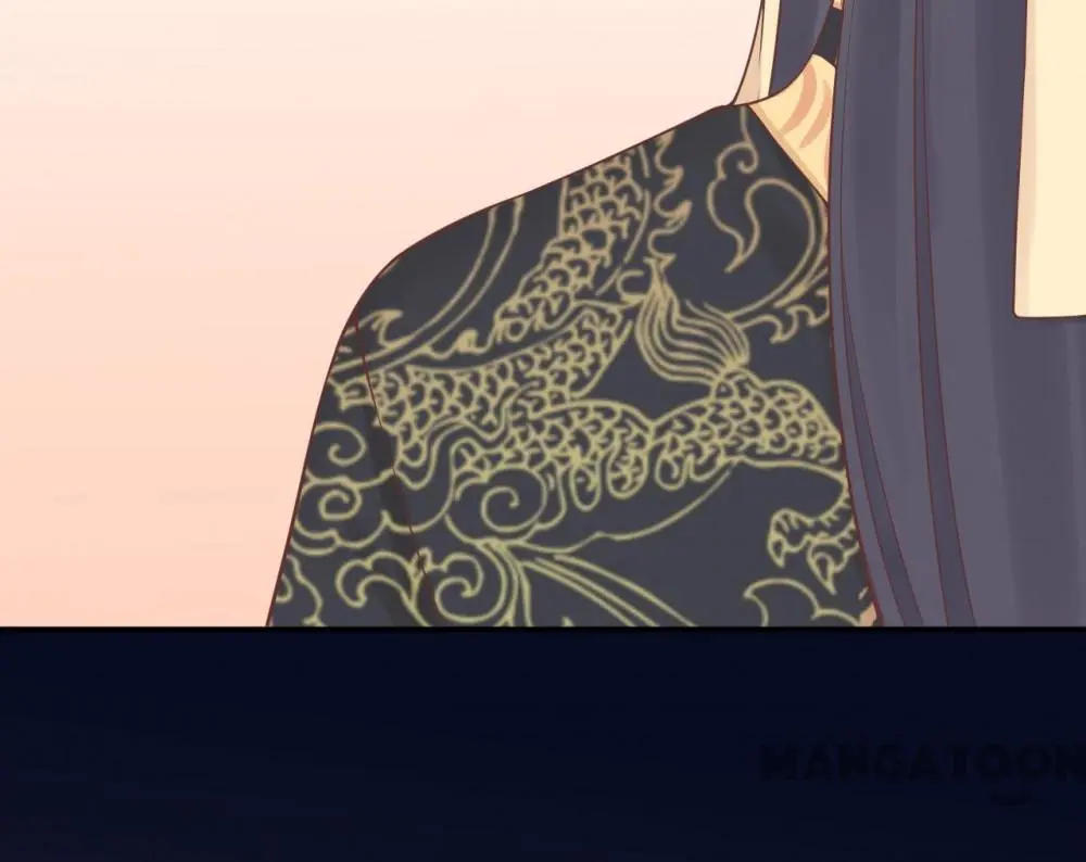 The Queen Is Busy Chapter 166 page 33 - Mangakakalots.com