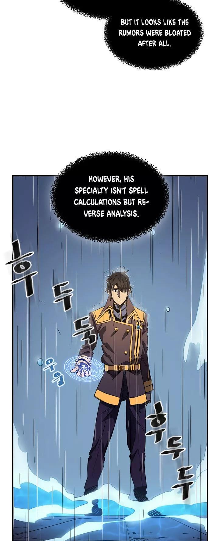A Returner's Magic Should Be Special Chapter 102 page 16 - Mangakakalots.com