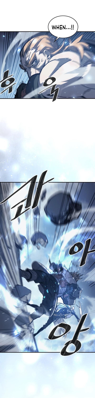 A Returner's Magic Should Be Special Chapter 160 page 26 - Mangakakalots.com