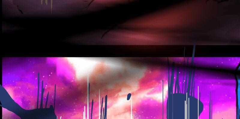 Room Of Swords Chapter 149: (S3) Ep. 149 (Season 3 Premiere) page 141 - Mangakakalots.com