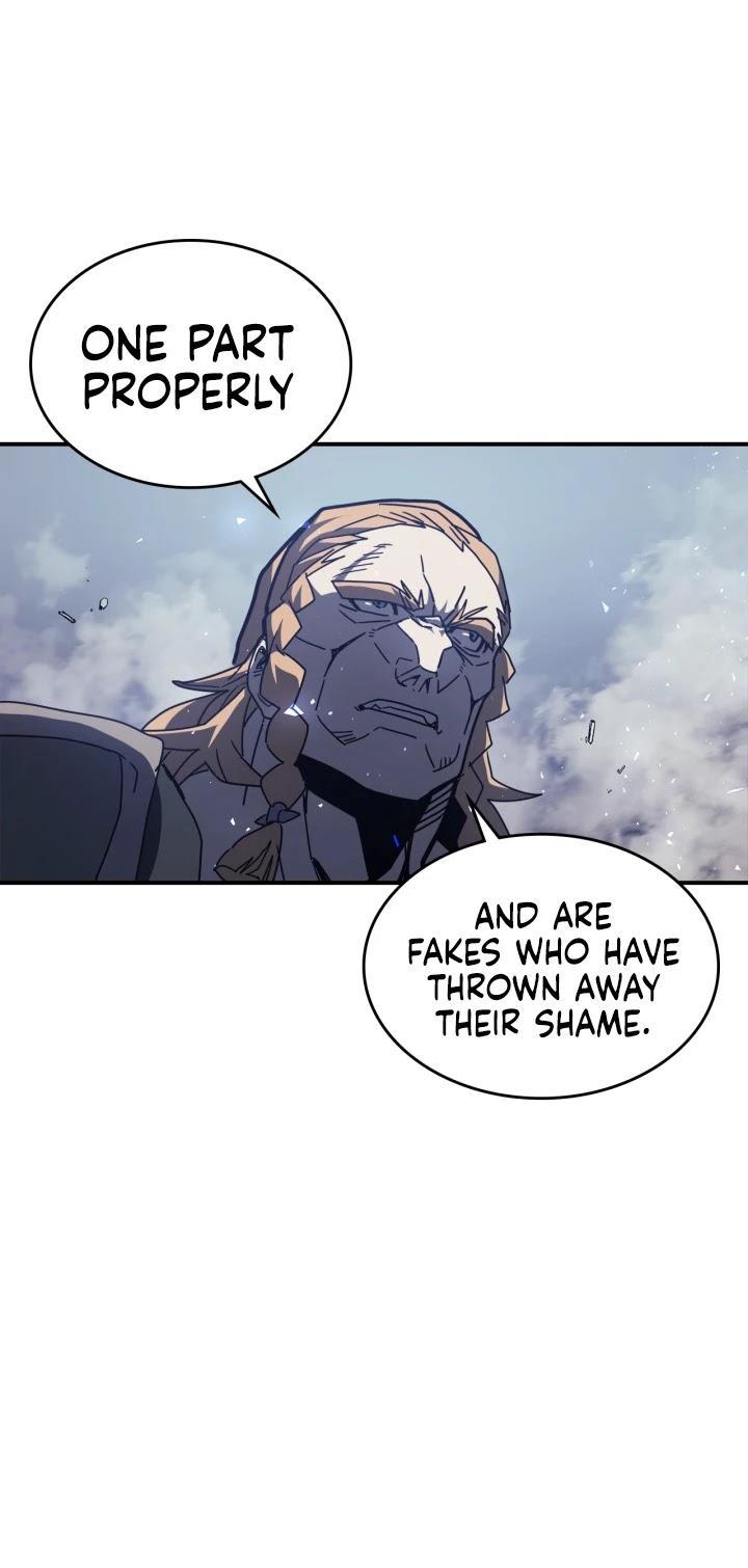 A Returner's Magic Should Be Special Chapter 160 page 5 - Mangakakalots.com