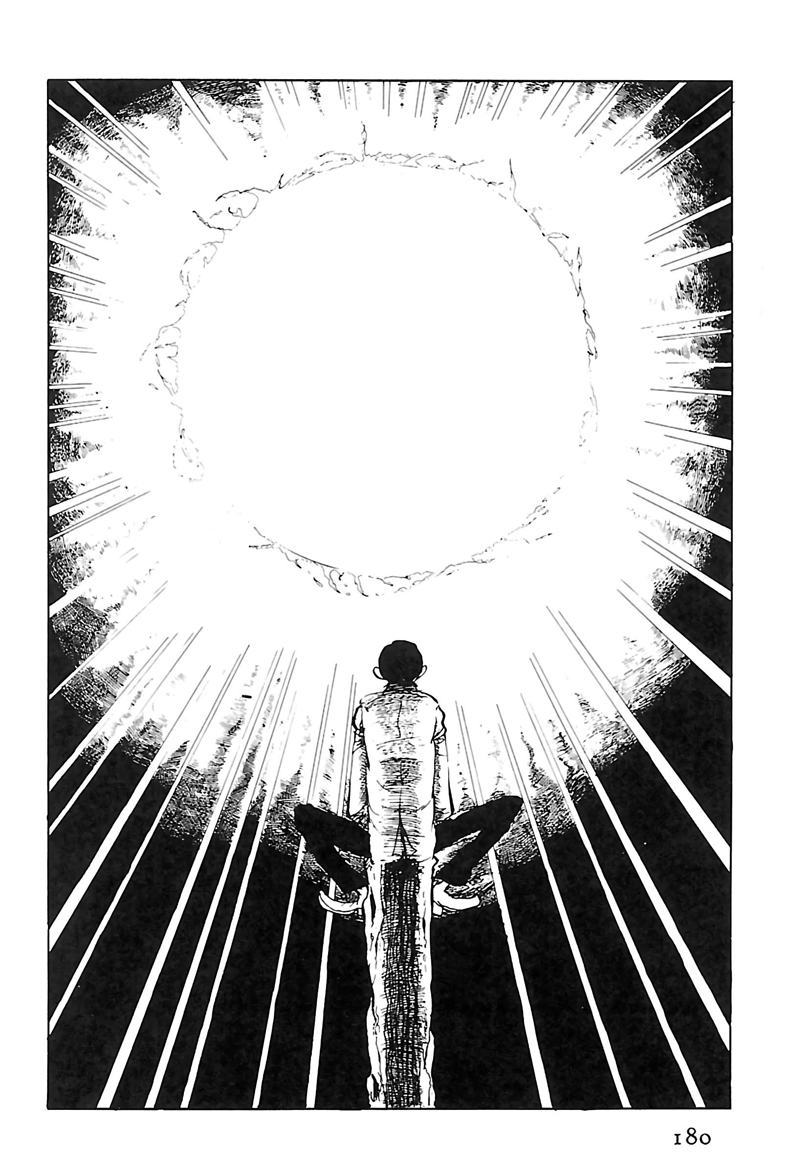 Lupin Iii: World'S Most Wanted Vol.11 Chapter 124: Happy New Year, Lupin! page 2 - Mangakakalots.com
