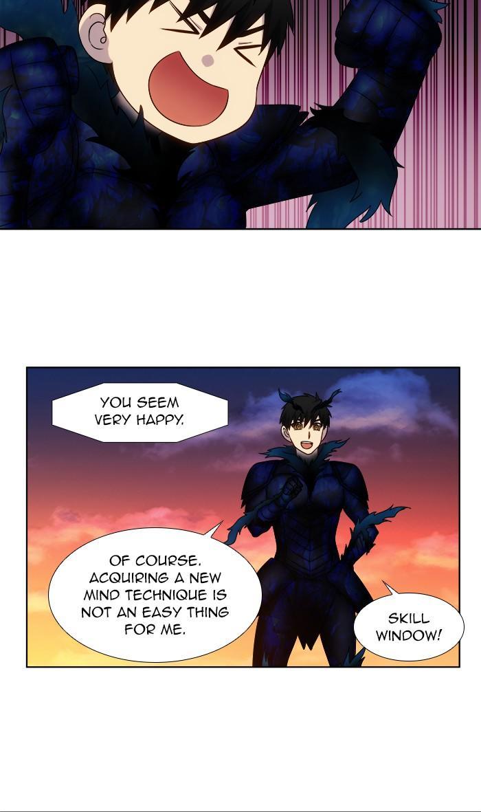 The Gamer Chapter 348: [Season 4] Ep. 153 page 18 - Mangakakalots.com