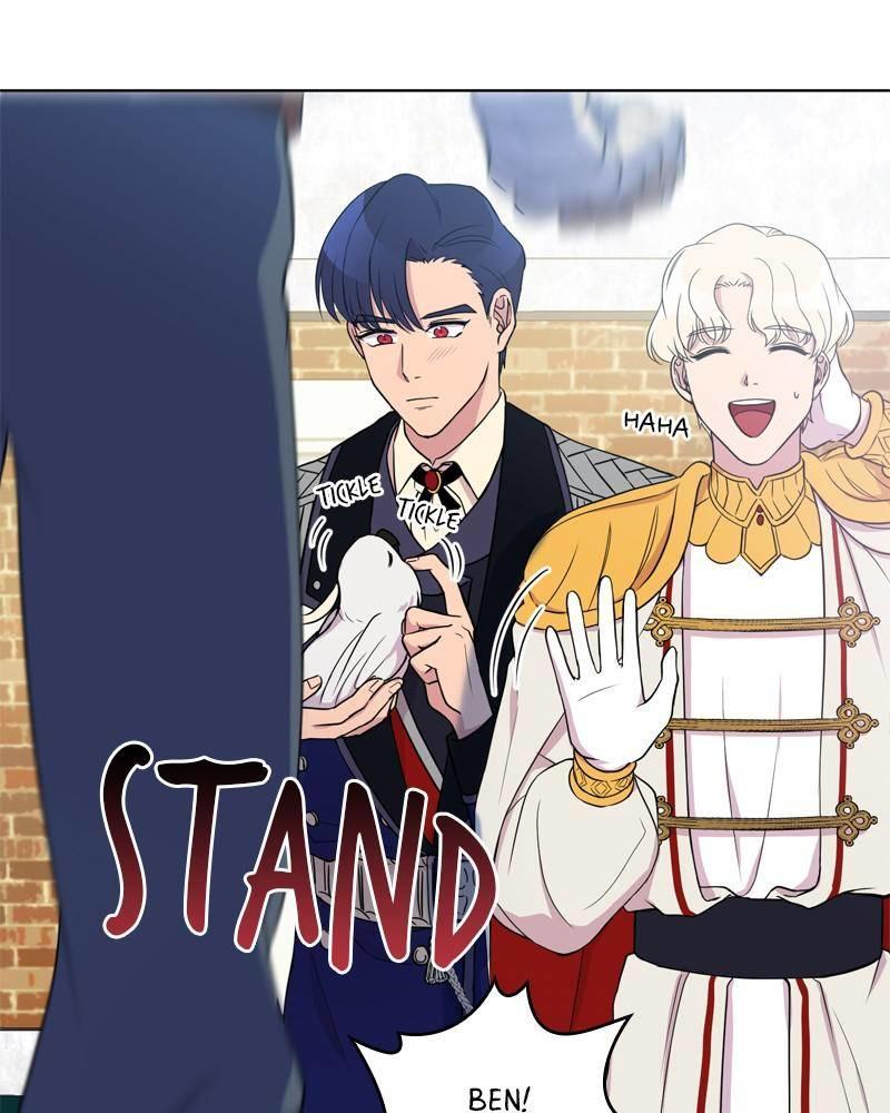 Tenants From Another World Chapter 8 page 4 - Mangakakalots.com