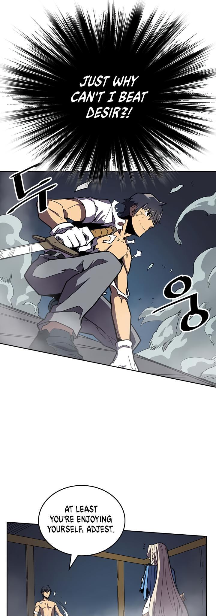 A Returner's Magic Should Be Special Chapter 35 page 27 - Mangakakalots.com