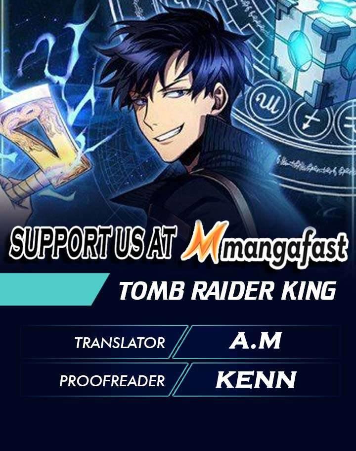 Tomb Raider King Chapter 215 page 103 - Mangakakalots.com