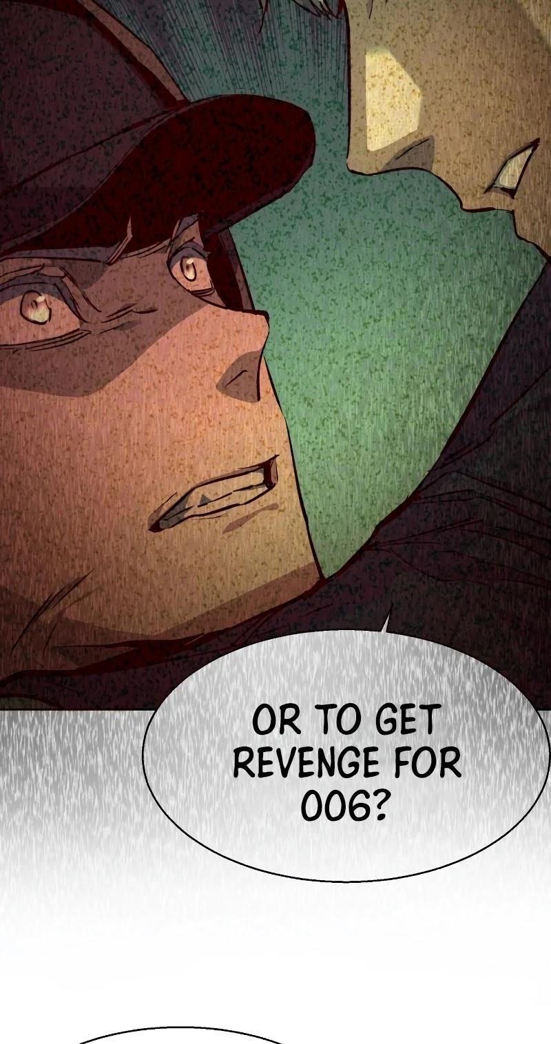 Mercenary Enrollment Chapter 53 page 39 - Mangakakalot