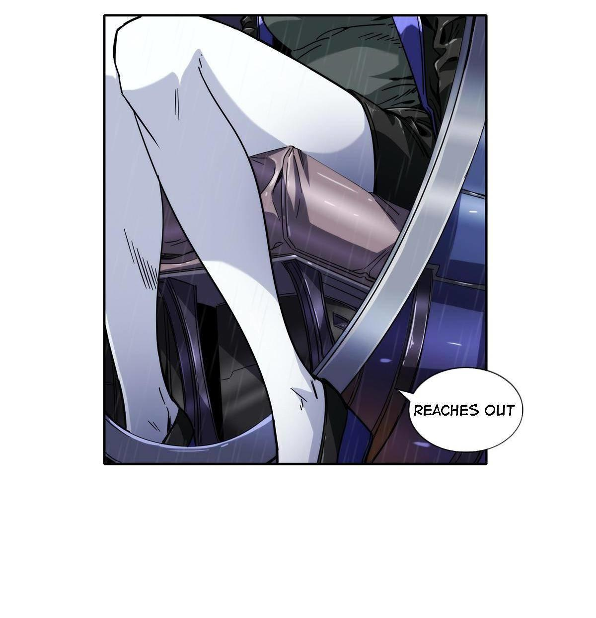 Handyman Saitou In Another World Chapter 36 page 13 - Mangakakalots.com