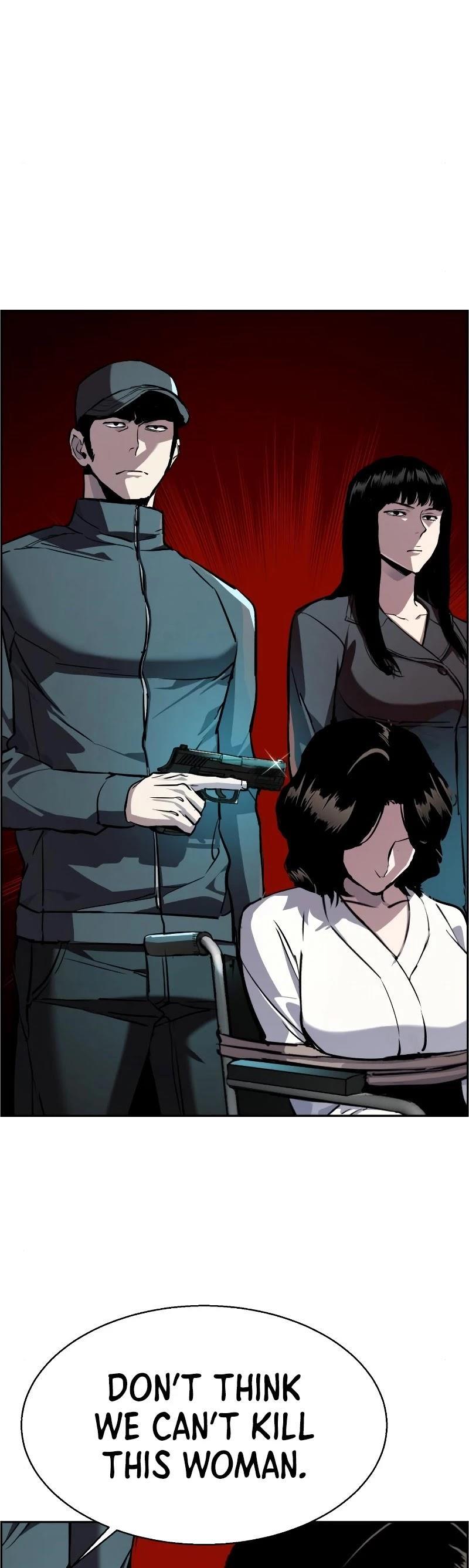 Mercenary Enrollment Chapter 47 page 42 - Mangakakalot