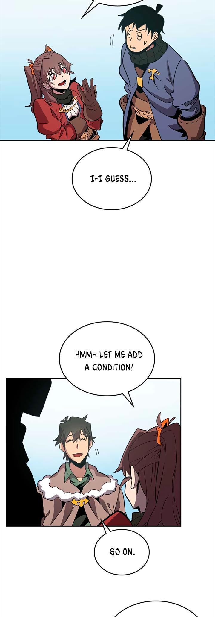 A Returner's Magic Should Be Special Chapter 68 page 28 - Mangakakalots.com