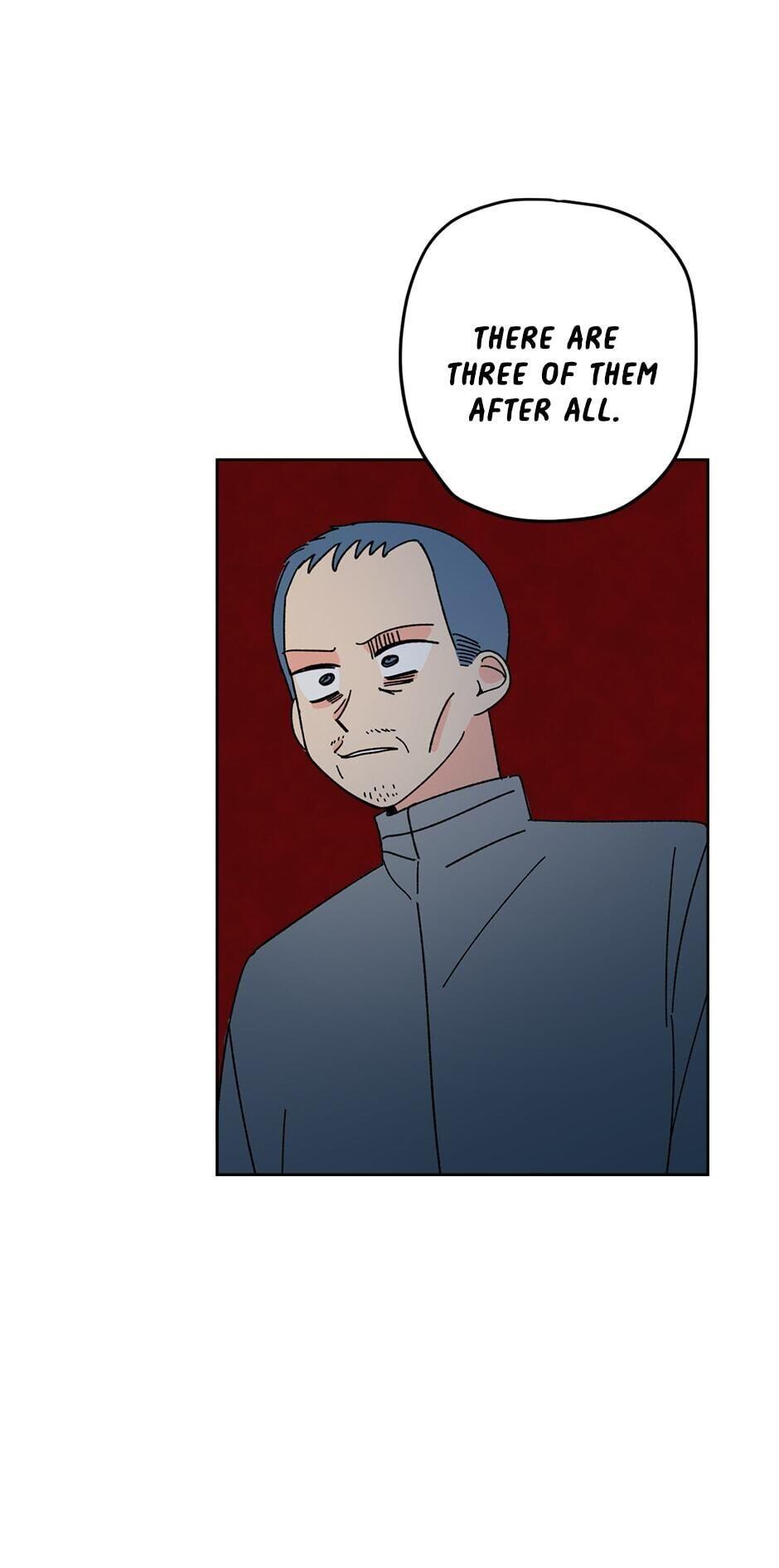 What Are We Chapter 57 page 22 - Mangakakalots.com